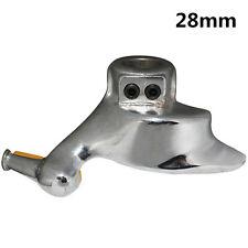 28mm Tire Changer STAINLESS STEEL METAL Mount Demount Duck head