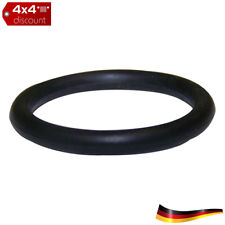 O-Ring Schalthebel Jeep Cherokee, Liberty KJ 2001/2006