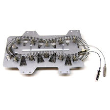 Dryer Heater Heating Element for Maytag 35001247 or Samsung DC47-00019A