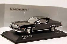 1:43 Ford Torino 1976 Minichamps