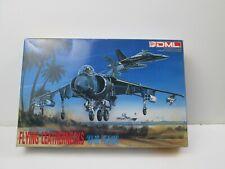 DML# 4010. FLYING LEATHERNECKS SCALE 1/144  LQ-MM
