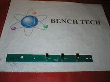 Sony 1P-1081J00-2010  LED Board For Model KDL-32L4000
