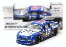 Ricky Stenhouse Jr 2013 ACTION 1:64 #17 Fastenal American Salute Ford Fusion