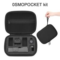 Carry Storage Case Bag Pouch Protector For DJI Osmo Pocket Camera Gimbal Storage