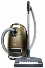 Miele Complete C3 Brilliant Powerline Vacuum Cleaner – Corded,