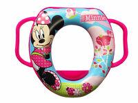 AA Am /_ 100Pcs//10 Rollen Einweg Baby Kinder Töpfchen Stuhl Tasche Wc-Sitz Futte