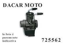 725562 CARBURATORE MALOSSI  VESPA PX E 200 2T