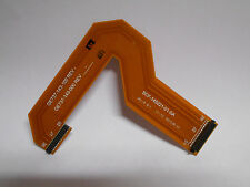 GE737-143-000 Flexible Circuit Board Harness