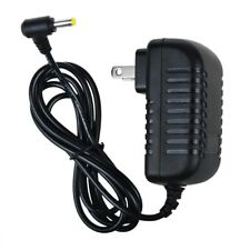 Generic DC Adapter For RCA RC5400P Portable DVD Player Power Supply Charger PSU