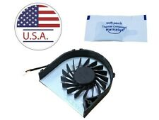 New For Dell Inspiron N5040 Series Cpu Cooling Fan