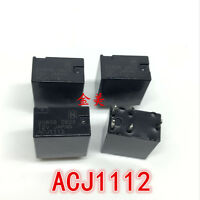 5pcs new Relay ACJ1112