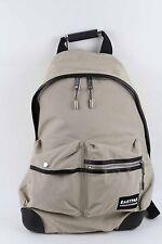 Kris Van Assche Eastpak Beige Backpack Brand New With Tag
