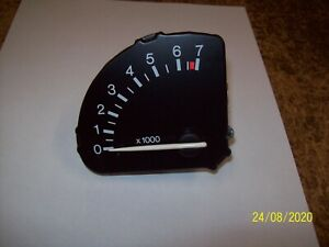 Ford Escort Mk5 1990-1992 XR3i RS2000 Rev Counter Tachometer Tacho Instrument