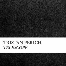 Tristan Perich - Compositions: Telescope [CD]