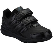 adidas Boys' Shoes