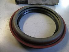 Wheel Seal REAR PN 31753 fits 76-80 Ford E-350 Eco FEDERAL K2415