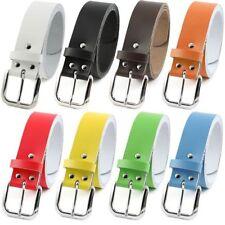 8933a069e8bd15 Damen-Gürtel aus Leder Hüftgürtel günstig kaufen | eBay