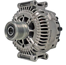 NEW ALTERNATOR FITS MERCEDES GL320 0-121-813-003 0-986-047-800 A013-154-09-02