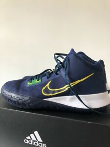 Kyrie Flytrap 4 Mens Basketball Shoes US 11.5 *WANT GONE*