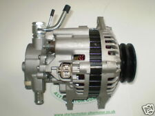 MITSUBISHI L300 2.5D ALTERNATOR (A1471)