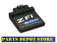 02 - 13 HONDA ST1300 ST 1300 BAZZAZ Z-FI FUEL INJECTOR CONTROLLER UNIT FI ZFI