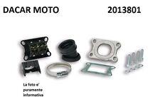 2013801 X360 COMPL COLLET 28-35 INCLINADO BETA ENDURO RR RACING 50 2T LC MALOSSI