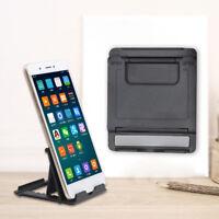 Eg _ Universale Regolabile Tavolo Scrivania Cellulare Supporto per Tablet Staffe