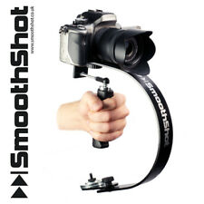 STEADYCAM DSLR DIGITAL CAMERA STABILIZER BY SMOOTHSHOT