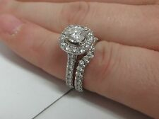 150 ctw neil lane diamond engagement ring set kay jewelersguarantee lowest - Kay Jewelers Wedding Rings Sets