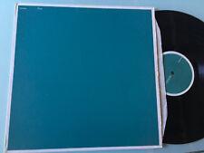 "LP 1999 12""  UK    Boards Of Canada – Peel Session Label: Warp Records – WAP11"
