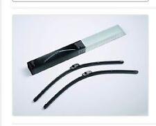 AUDI A8 / S8 Factory wiper blade set (2)