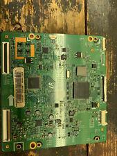 Samsung UN46ES6100F T-Con Board BN41-01788
