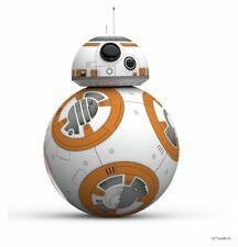 Star Wars: The Force Awakens BB8 Sphero Robot.