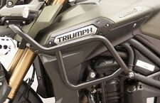 Sturzbügel Triumph Tiger 1200 Explorer V13VG 2011-2015 Schutzbügel Crash bars