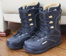 New listing K2 Lune Snowboard Boots Women Size 9