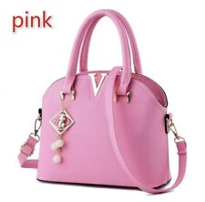 Handbags Casual Female Bag Handbag Shoulder Shell Bag Messenger Bag