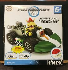 Kart Nex VenteEbay En Mario K TOkuwXZiP