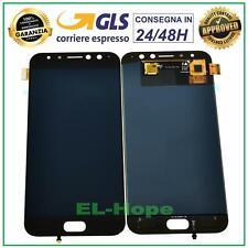 DISPLAY LCD ASUS  ZENFONE 4 SELFIE PRO ZD552KL Z01MD TOUCH SCREEN SCHERMO VETRO