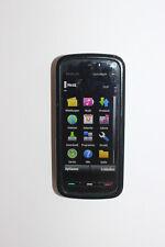 Nokia XPRESSMUSIC 5800-Blu (Senza SIM-lock) Cellulare Ricambio come donatore