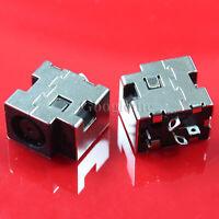 DC Power Jack Plug IN Socket For HP Pavilion G50 G60 G61 G70 HDX