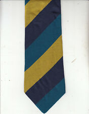 Pal Zileri-[If New $300]-Authentic-100% Silk Tie -Made In Italy-PZ24- Men's Tie