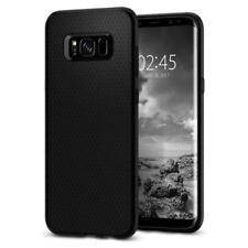 Custodia protettiva Spigen per Samsung Galaxy S8 (2017) - Durevole Flex