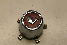 Volvo P1800 E ES 140 164 Center Cap #2