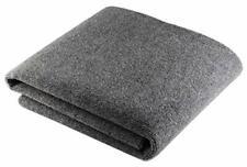 """Drymate Premium Whelping Box Liner (48"""" x 59""""), Machine Washable Whelping Mat"""