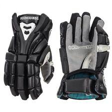 Maverik Rome RX Men's Lacrosse Glove