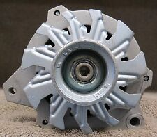 Alternator USA Ind 7861-7 Reman