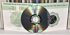CD Guillaume Perret & The Electric Epic - Same *TZADIK 2012