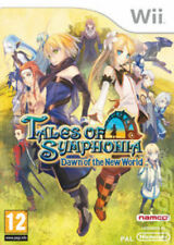 Tales-of-Symphonia-Dawn-of-the-New-Wii