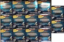 Kirkland 5% Minoxidil LIQUID Hair ReGrowth 84 Month Supply generic loss 7 year