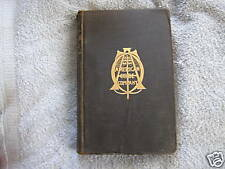 Mining General Telegraphic Code American Code Co 1895